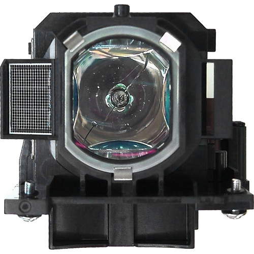 Projector Lamp 78-6972-0050-5