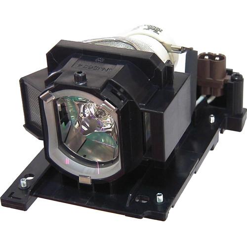 Projector Lamp 78-6972-0118-0