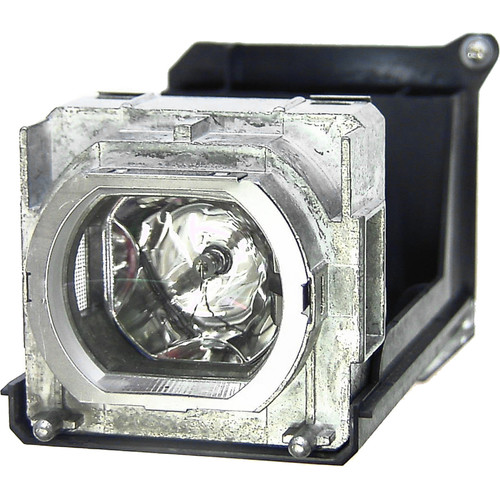 Projector Lamp 8472