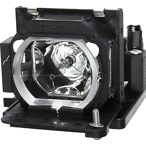 Projector Lamp 8967