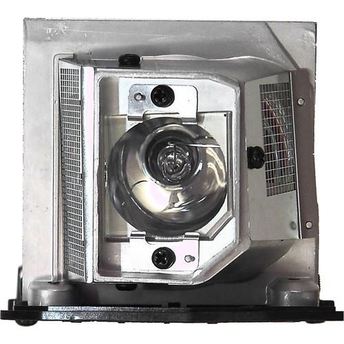 Projector Lamp 8LG01GC01