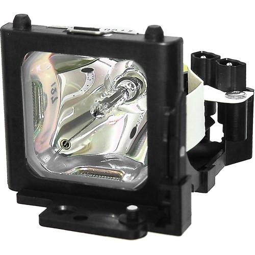 Projector Lamp 9465