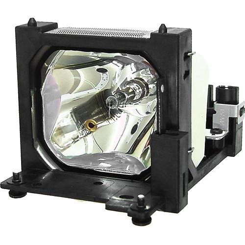 Projector Lamp 9468