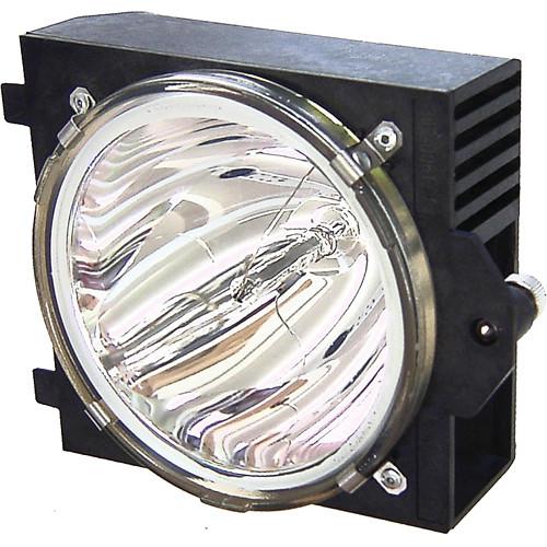 Projector Lamp 990-0732 / 997-3727