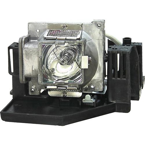 Projector Lamp 997-3346-00