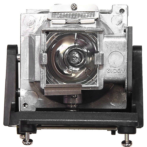Projector Lamp 997-3443-00