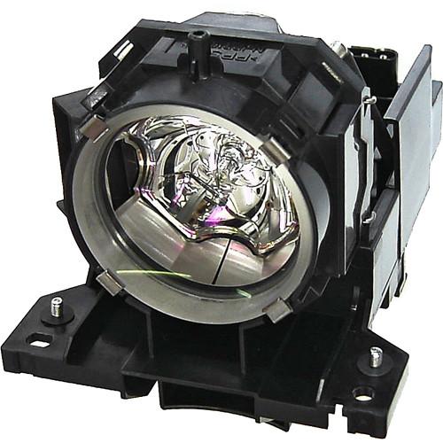 Projector Lamp 997-5214-00