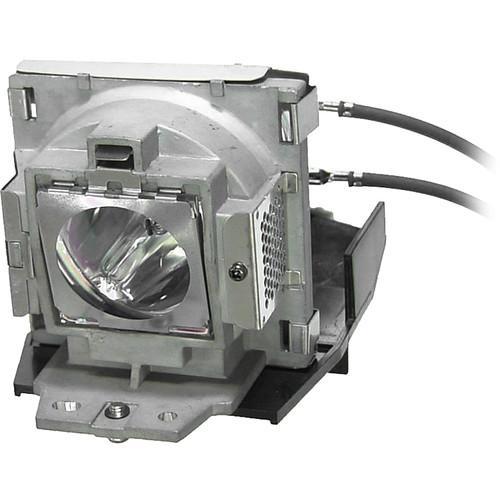 Projector Lamp 9E.08001.001
