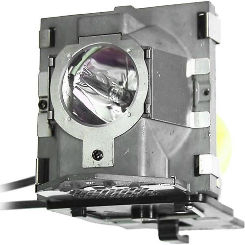 Projector Lamp 9E.0C101.011
