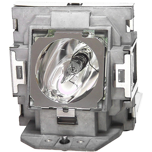 Projector Lamp 9E.0CG03.001