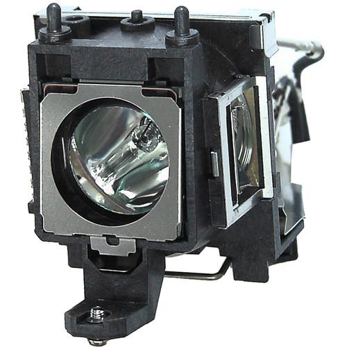 Projector Lamp 9E.0ED01.001