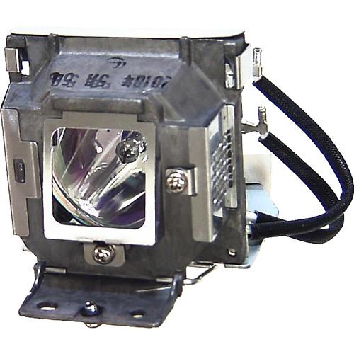 Projector Lamp 9E.Y1301.001