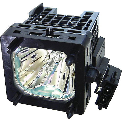 Projector Lamp A1203604A