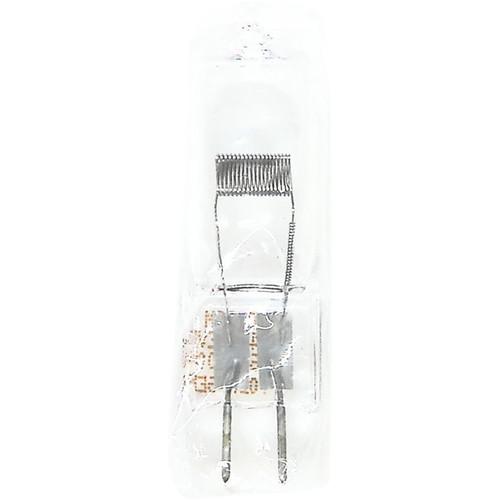 Projector Lamp A1-239 EVD