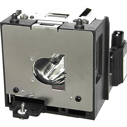 Projector Lamp AH-15001
