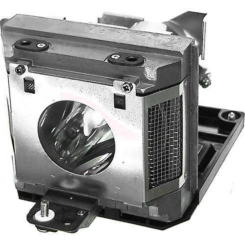 Projector Lamp AH-35001