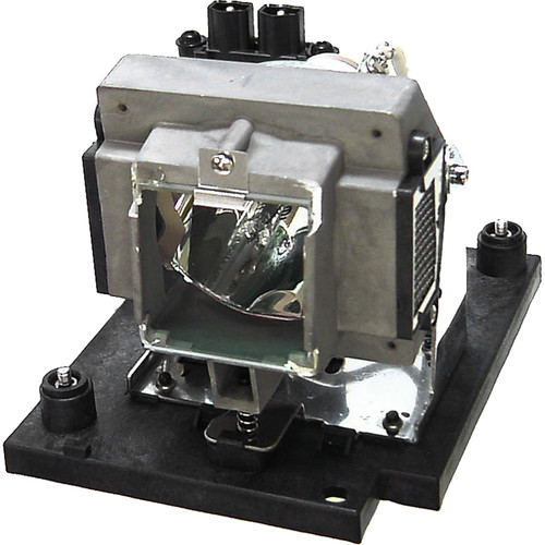 Projector Lamp AH-45002