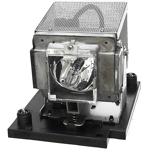 Projector Lamp AH-50002