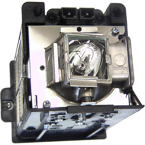 Projector Lamp AH-55001