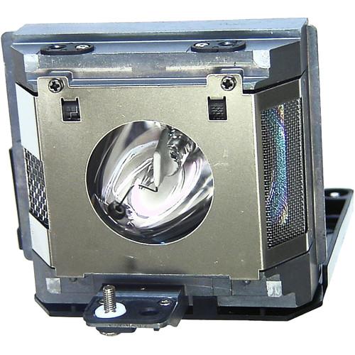Projector Lamp AH-57201