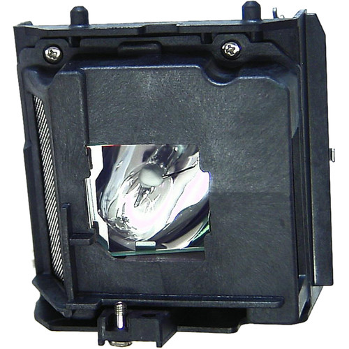 Projector Lamp AH-62101