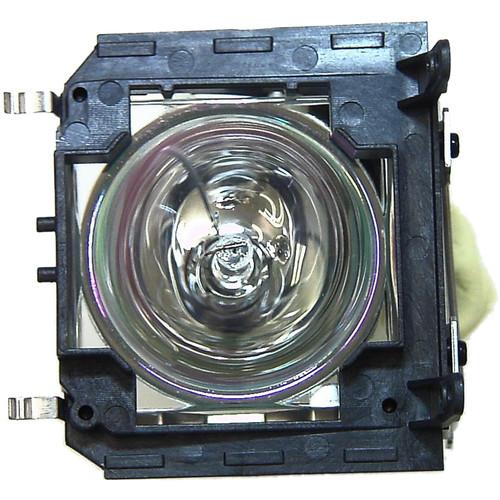 Projector Lamp AJ-LAH2