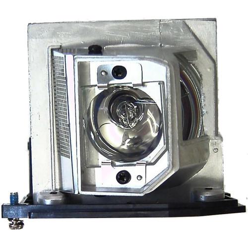 Projector Lamp AJ-LBX2B