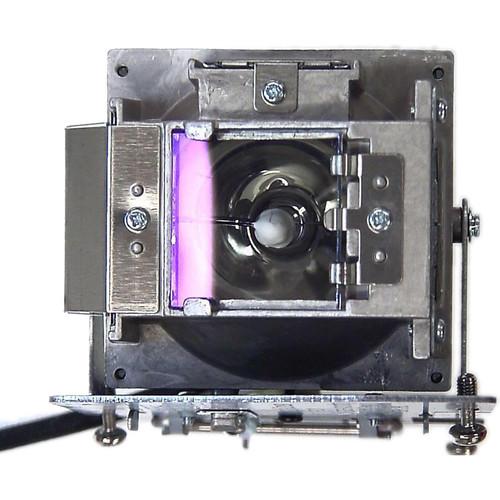 Projector Lamp AJ-LBX3