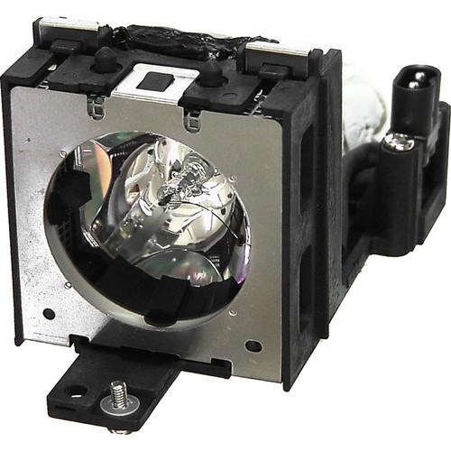 Projector Lamp ANB10LP