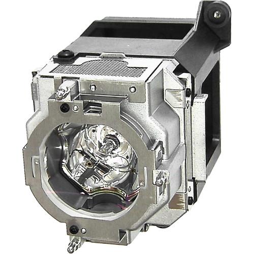 Projector Lamp ANC430LP/1