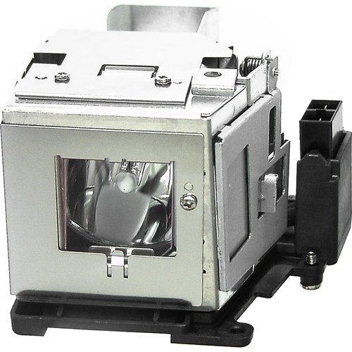 Projector Lamp AND350LP/1