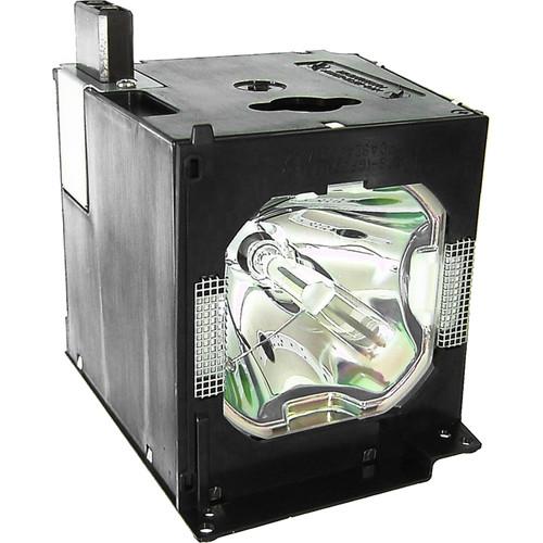 Projector Lamp ANK10LP