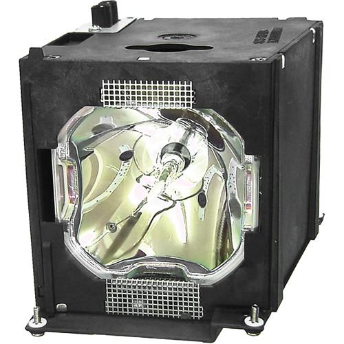 Projector Lamp ANK20LP