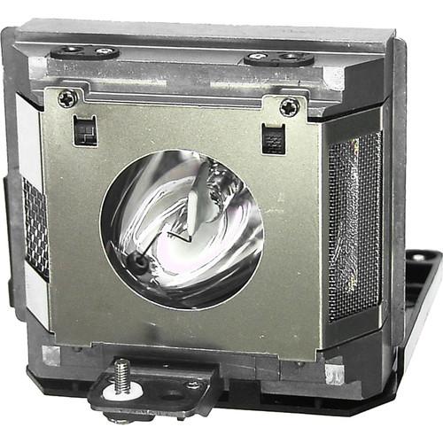 Projector Lamp ANK2LP/1