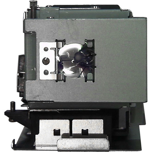 Projector Lamp ANLX30LP