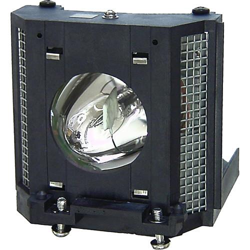 Projector Lamp ANM20LP