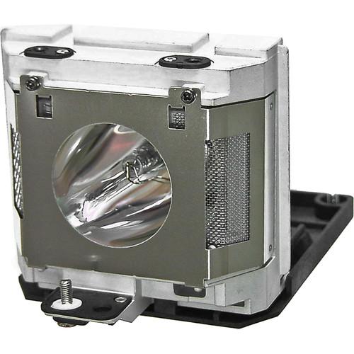 Projector Lamp ANMB60LP