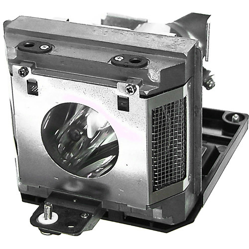 Projector Lamp ANMB70LP