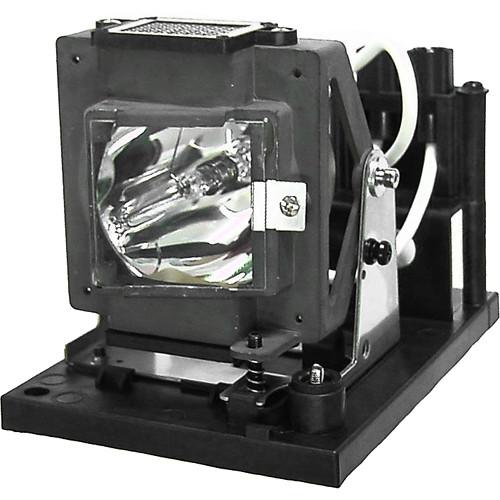 Projector Lamp ANPH50LP1
