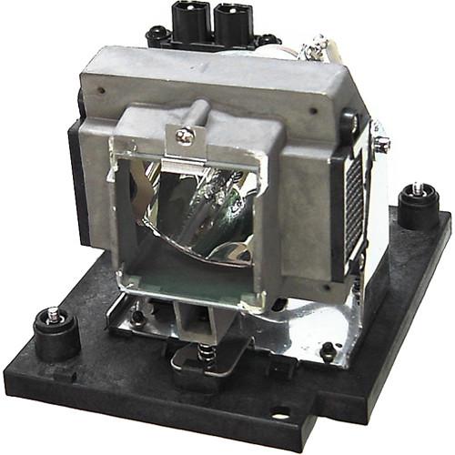 Projector Lamp ANPH50LP2