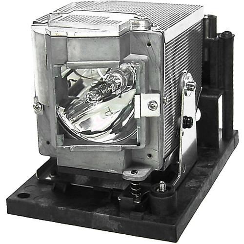 Projector Lamp ANPH7LP1