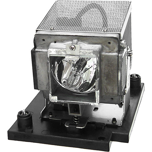 Projector Lamp ANPH7LP2