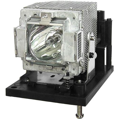 Projector Lamp ANPH80LP