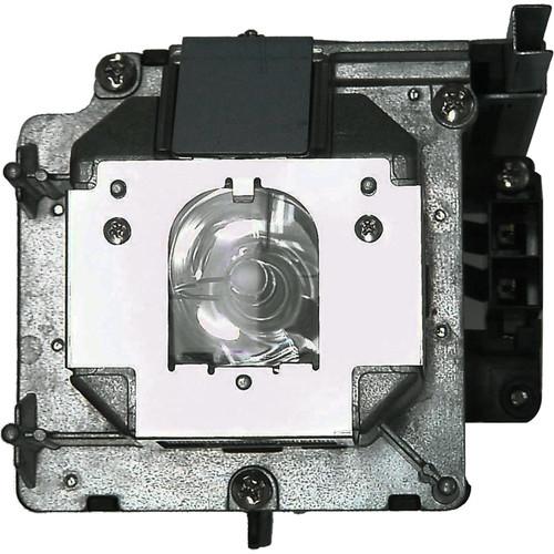 Projector Lamp ANSV10LP/1