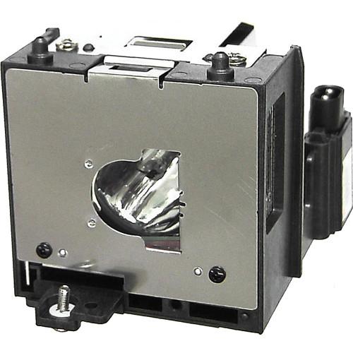 Projector Lamp ANXR10L2
