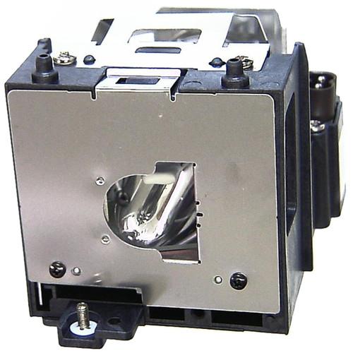 Projector Lamp ANXR10LP