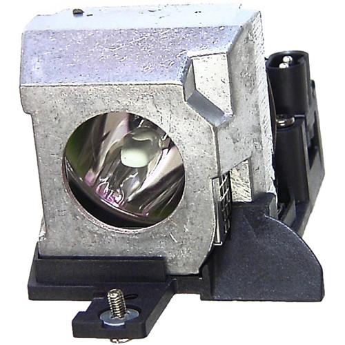 Projector Lamp ANXR1LP