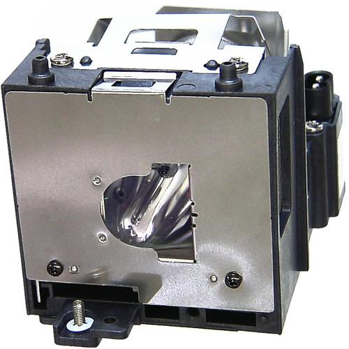 Projector Lamp ANXR20L2