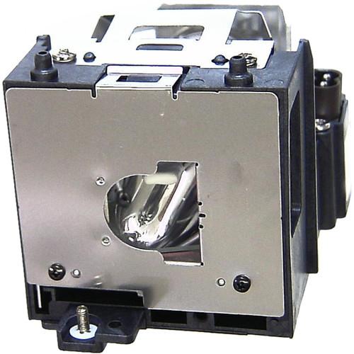 Projector Lamp ANXR20LP