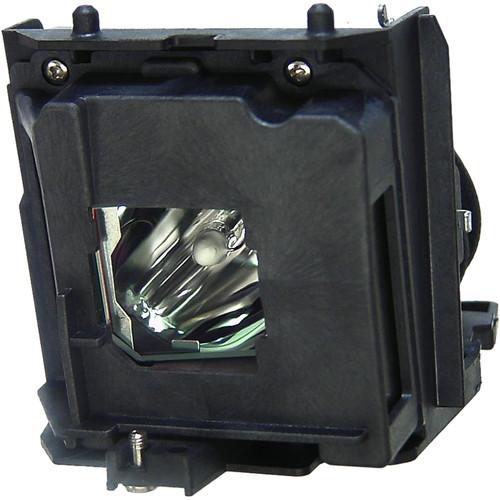 Projector Lamp ANXR30LP